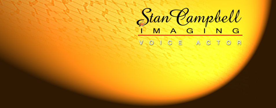 Stan Campbell Imaging